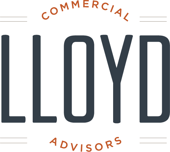 Lloyd Commercial Advisors